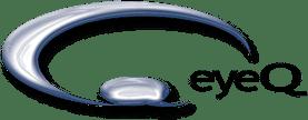 EyeQ Mobile Logo