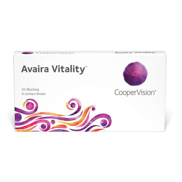 Avaira Monthly 6 pack-min