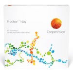 coopervision-proclear-1-day-daily-90-pack-1990121363