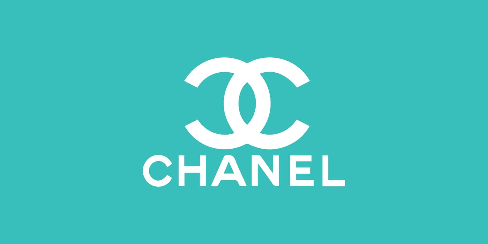 Brand - Chanel eyecare