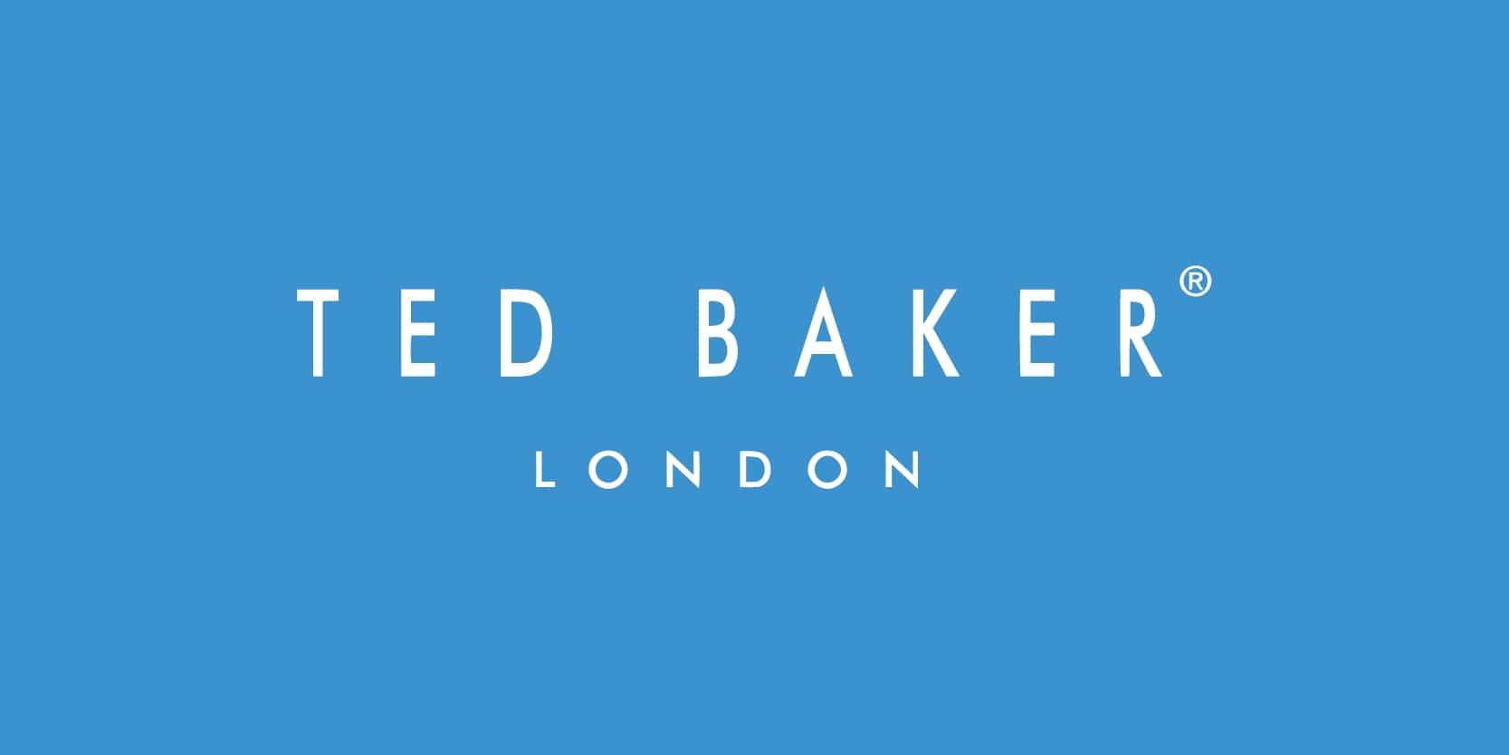 Brand - Ted Baker eyewear